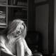 Pernille Aalund - Foto: Henrik Adamsen