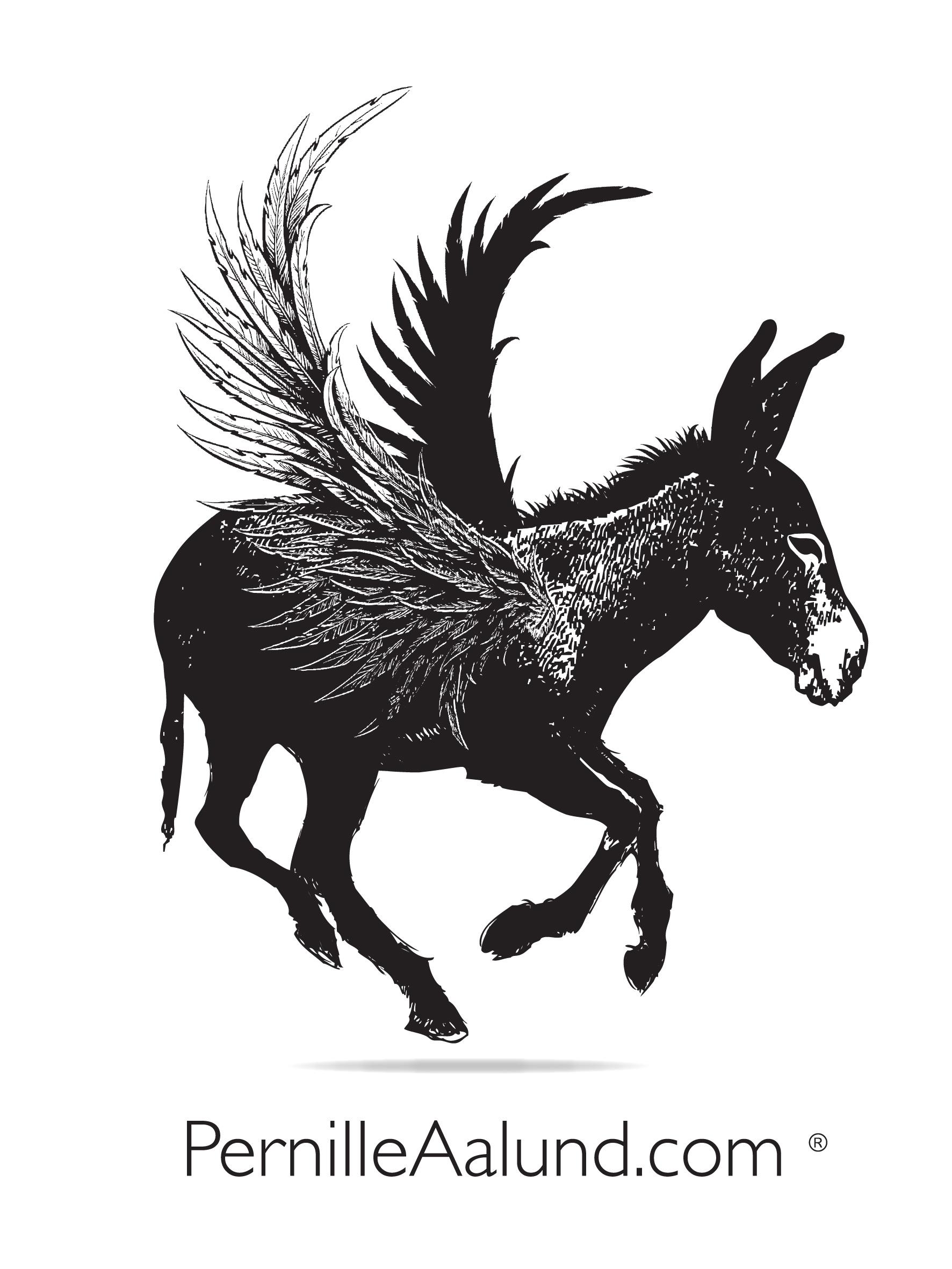 Donkey-PAA_BW_MT