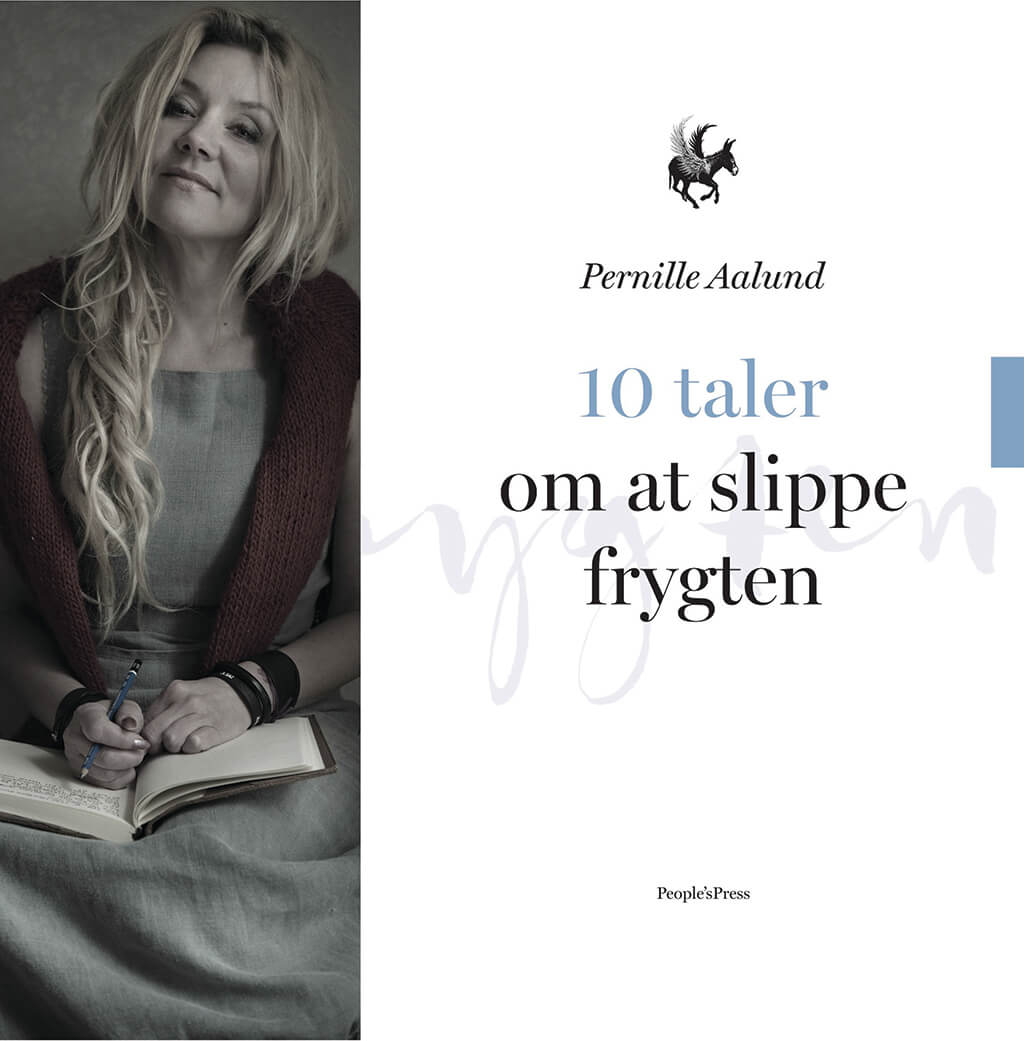 aalund 10 TALER instagram OM AT SLIPPE FRYGTEN2