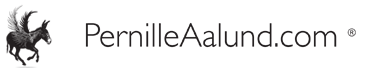 pernille-logo-s