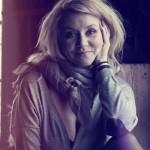 Pernille Aalund - Fotograf Thomas Fryd