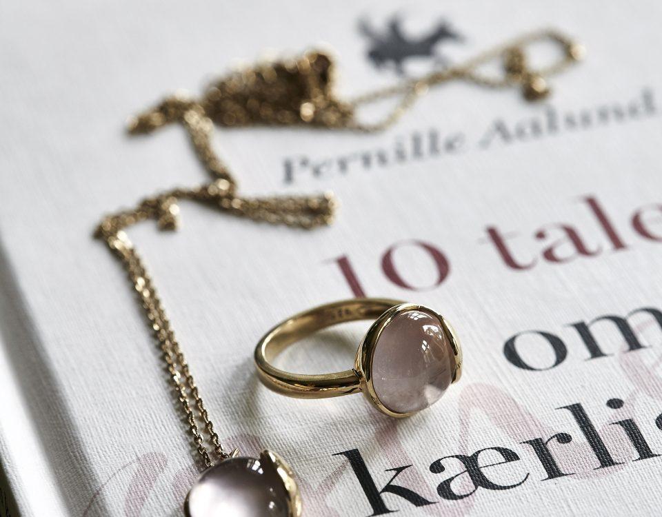 4e691f32d9bb Smykker Arkiv - Pernille Aalund