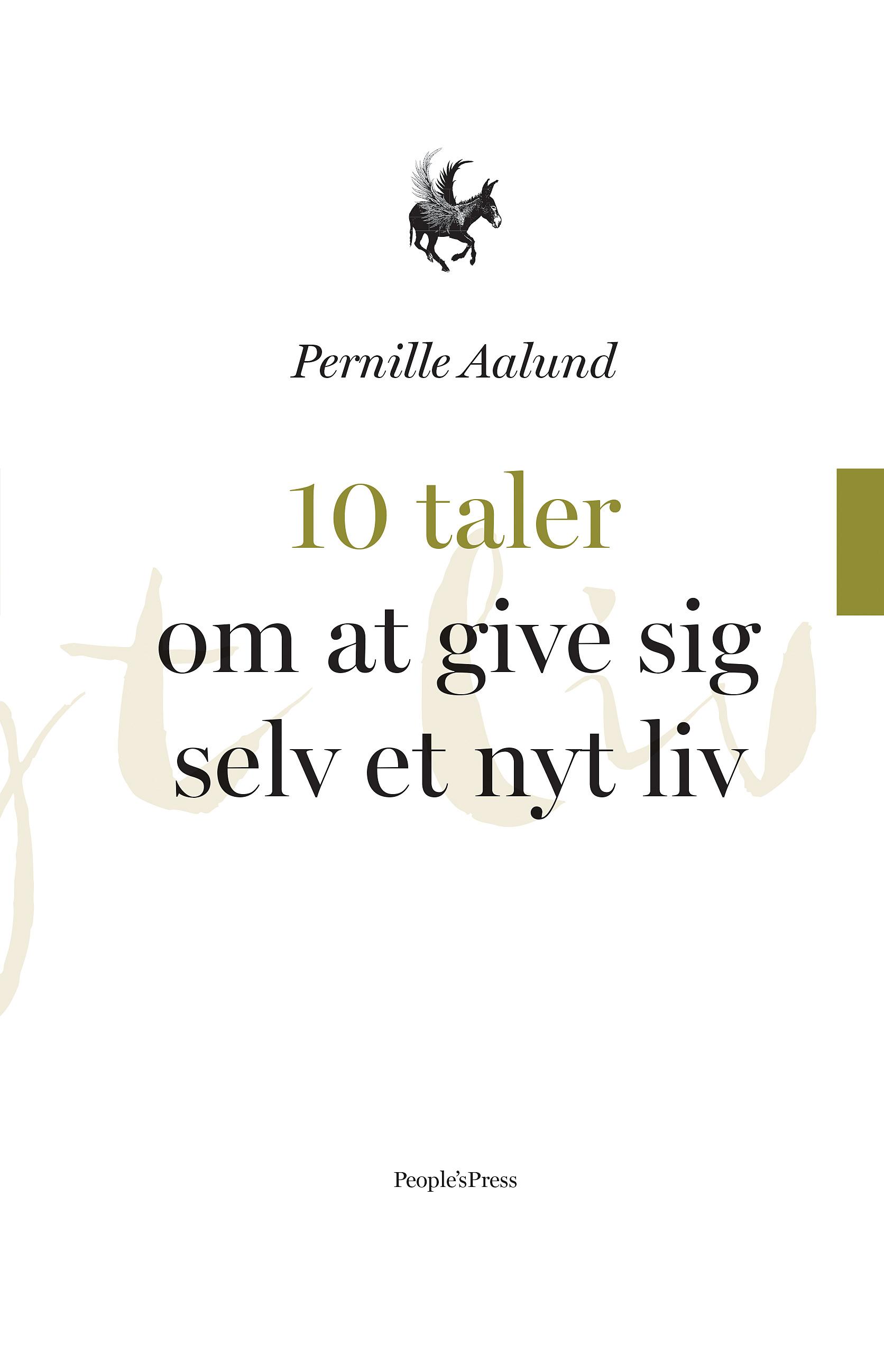 Pernille_Aalund_10_taler_Nyt_liv