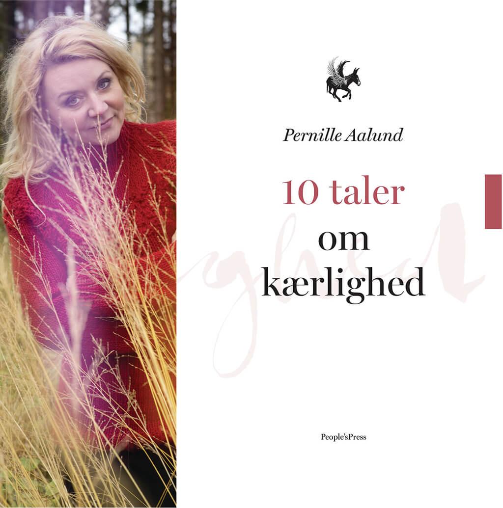 aalund 10 TALER instagram OM KÆRLIGHED2